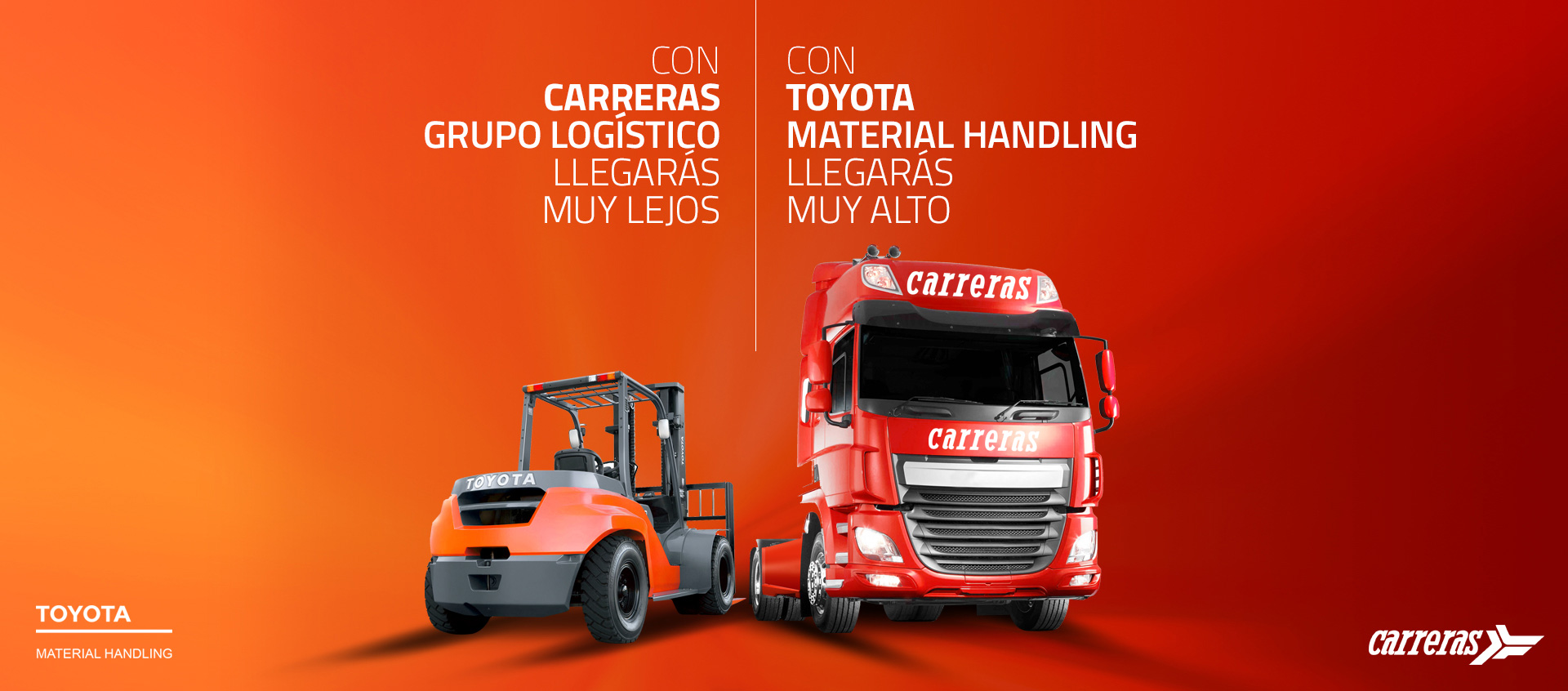 TOYOTA MATERIAL HANDLING GRAPHIC COMMUNICATION